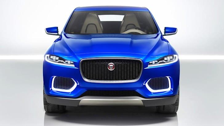 jaguar-c-x17-concept