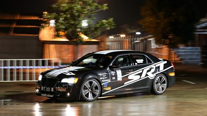 Chrysler-300-SRT-8-Targa-Adelaide-2