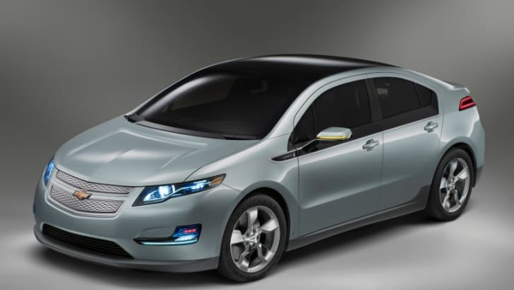 chevrolet_volt_f34_ns_102209_815