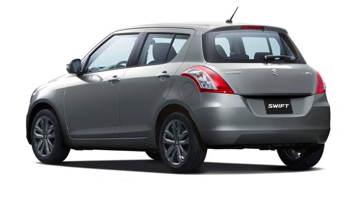 2015_suzuki_swift_06