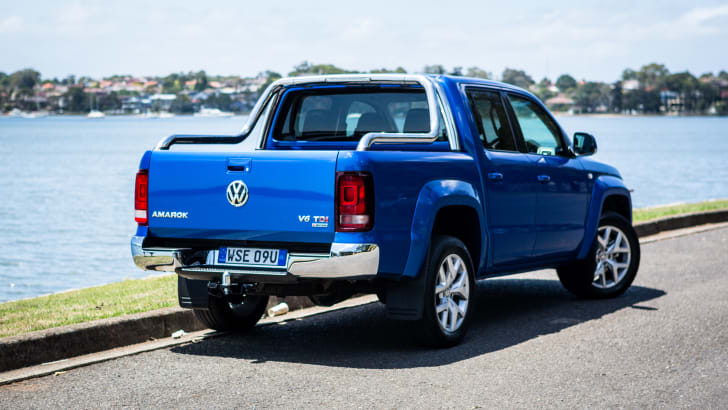 2017-volkswagon-amarok-v6-ultimate-1