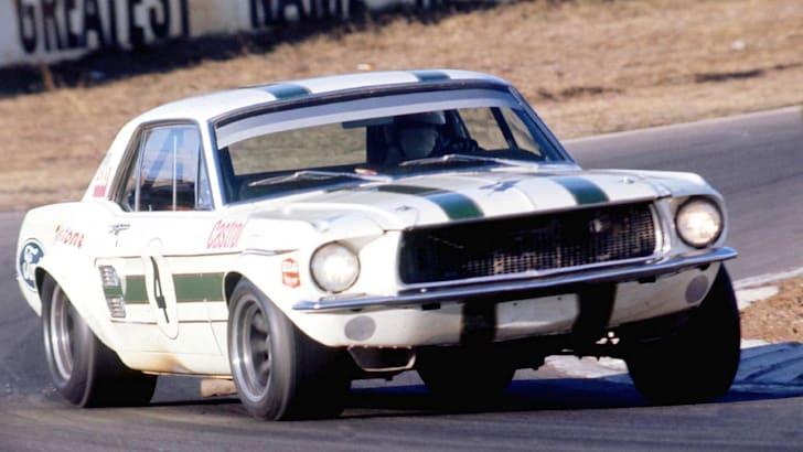 touringcar2