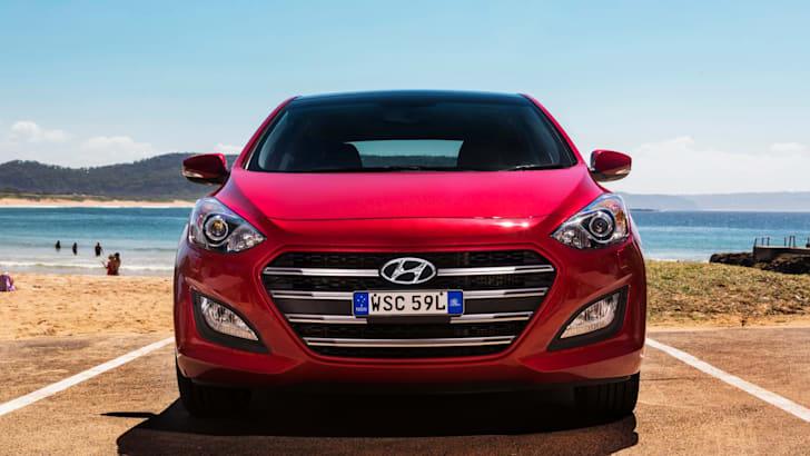 2015 Hyundai i30_04