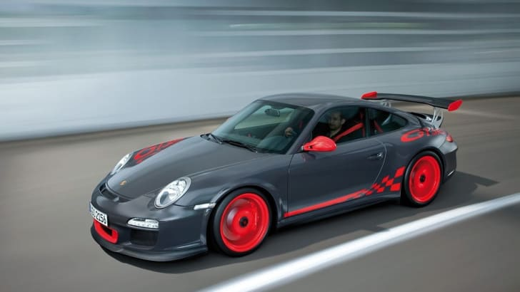 Porsche-911_GT3_RS_2010_1280x960_wallpaper_01