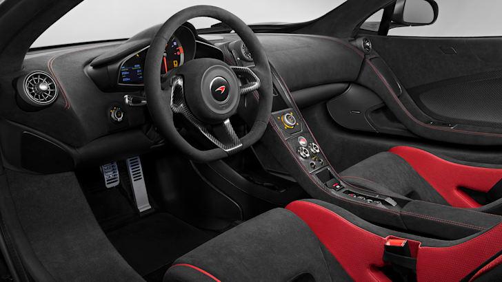 mclaren-675lt-interior