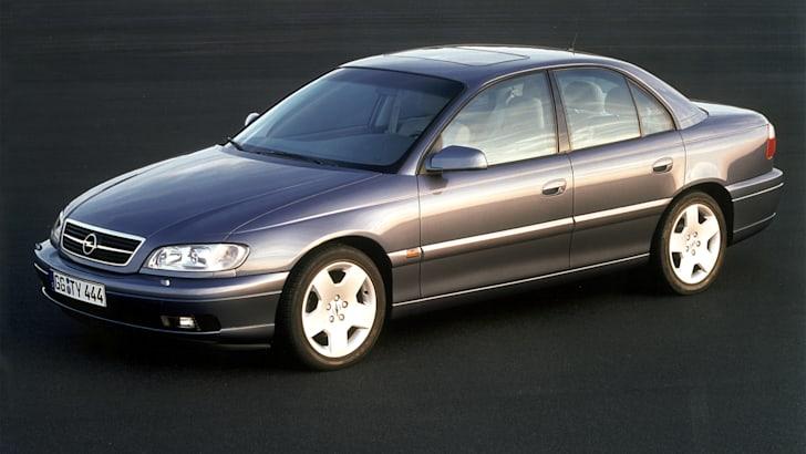 1999-Opel-Omega-52450