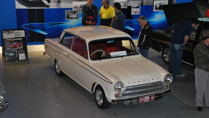 Ford_50_Years_006
