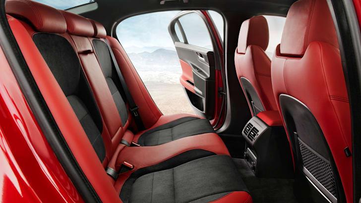 2015 Jaguar XE_13
