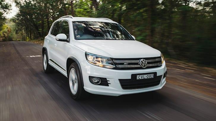 2015 Volkswagen Tiguan_11