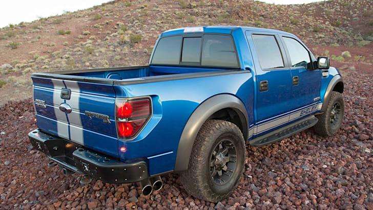 shelby-baja-700-rear