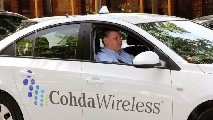 cohda-wireless_paul-gray_01