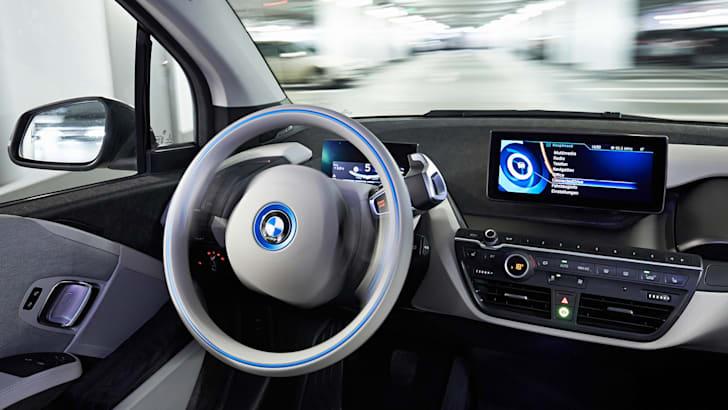 bmw-ces-valet-self-drive