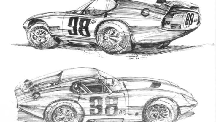 brock_daytona_drawings