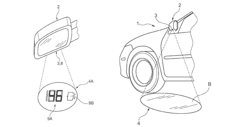 ford_ev-puddle-light_patent_02