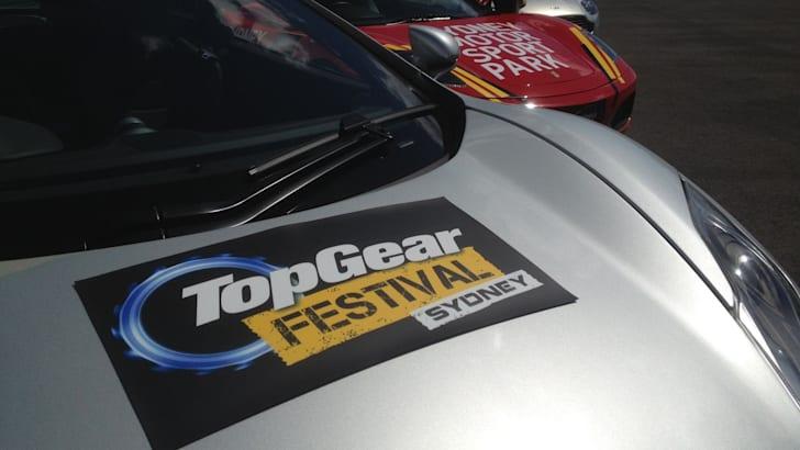 Top-Gear-Festival-Sydney