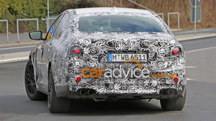 2017_BMW_M5_spy-photo_13