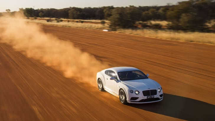 bentley-continental-gt-speed-red-dust