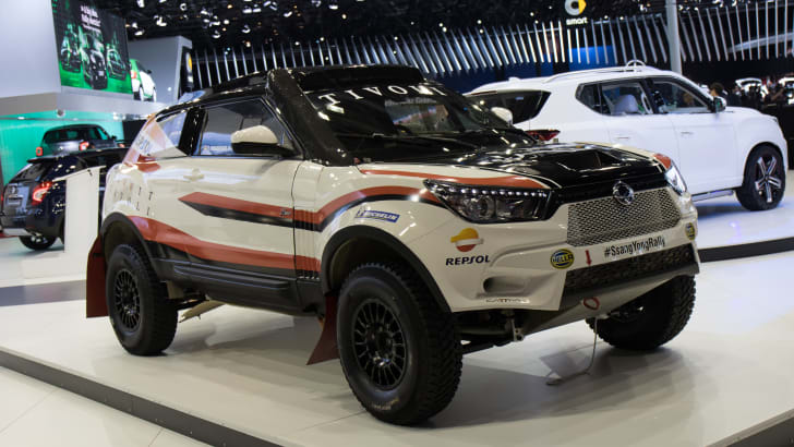 2016-paris-motor-show-part1-118