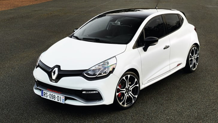 renault-clio-rs220-trophy-hero