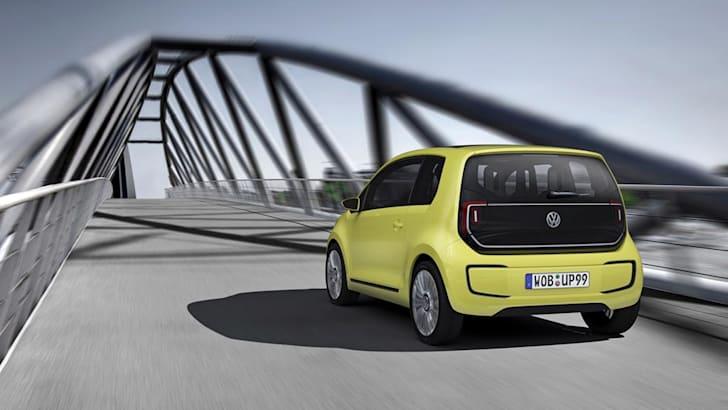 VW_E-Up!_003