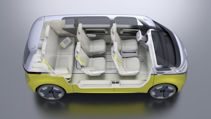 2017-volkswagen-i-d-buzz-concept-detroit_22