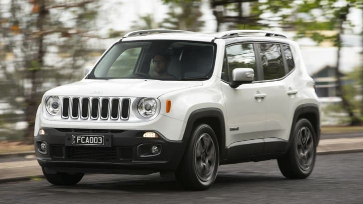 2015 Jeep Renegade_39