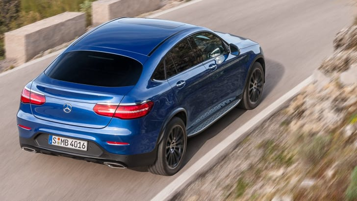 2017_mercedes-benz-glc-coupe_02_mercedes-amg-glc43-coupe_06
