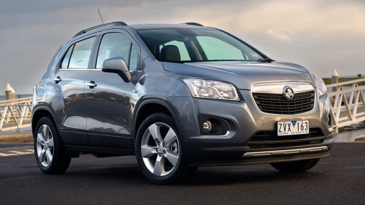 Holden-Trax-14