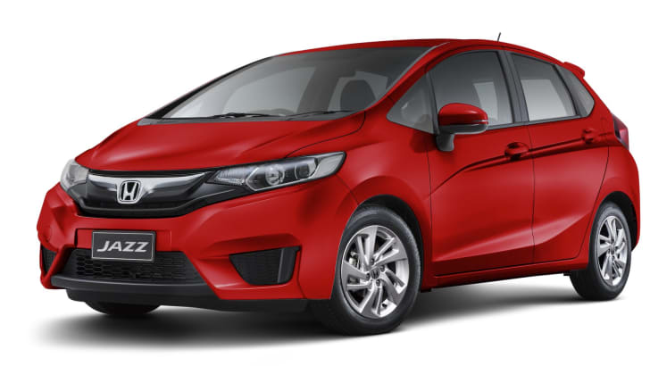Honda_Jazz_Limited_Edition_front