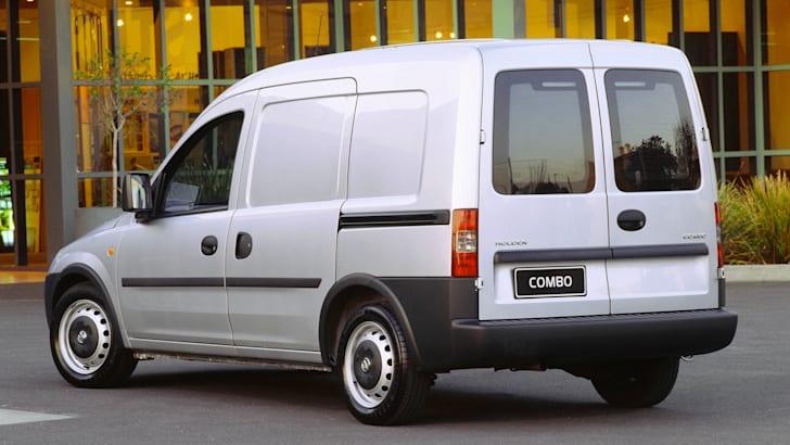 2002 02paris combo02