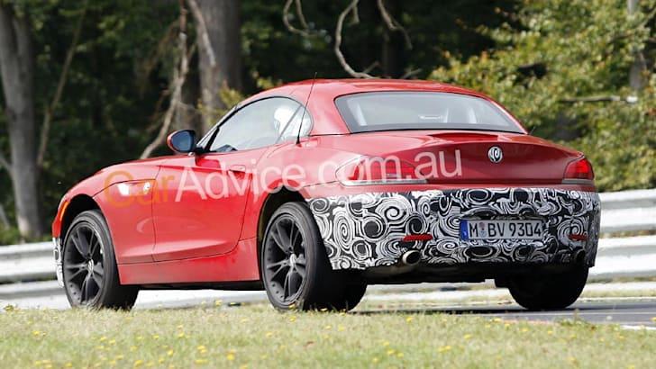 2010-BMW-Z4-M-002