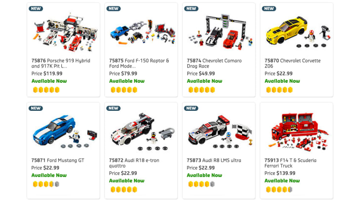 lego-website2