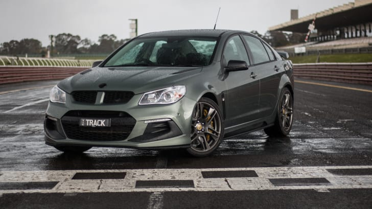 2016-hsv-clubsport-r8-track-edition-64