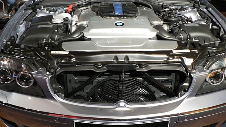 BMW-Hydrogen7