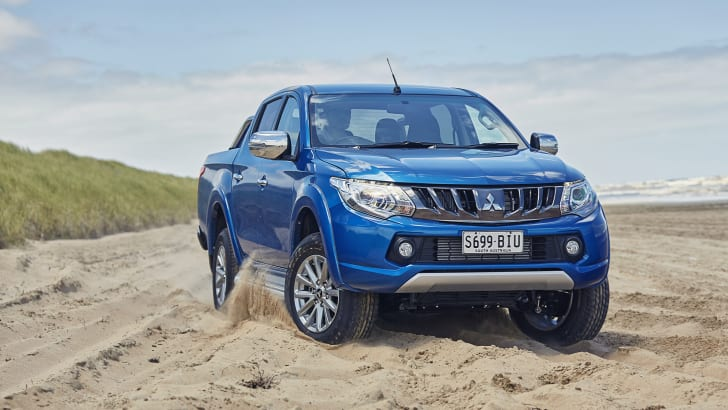 2017-mitsubishi-triton-pricing-specs-4