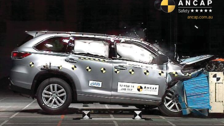 toyota-kluger-ancap