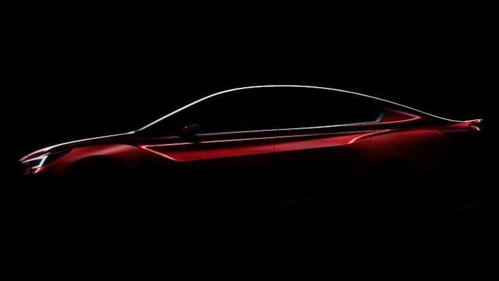 subaru-impreza-sedan-concept-teaser