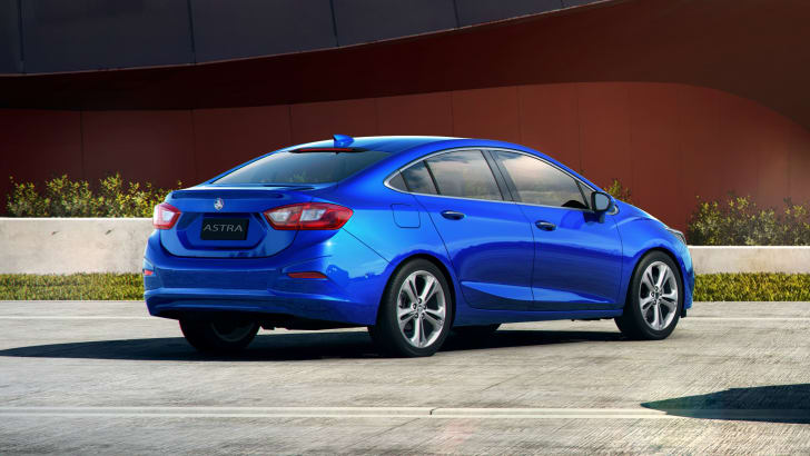 2017-holden-cruze-astra-blue-sedan-front-and-rear-combined-r