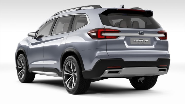 2017_subaru_ascent_concept_02