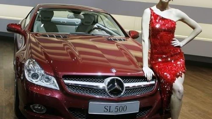Mercedes-Benz_SL500