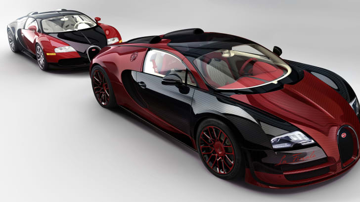 bugatti-veyron-la-finale-450-and-1