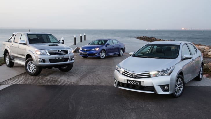 toyota-top-sellers
