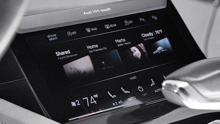 Audi-Prologue-concept