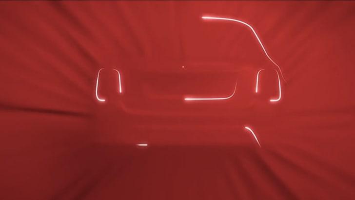 Fiat 500X teasers_2