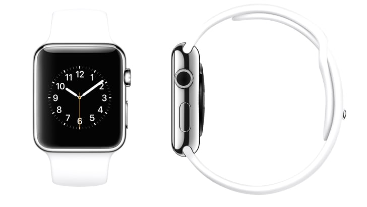 applewatchpost1-01