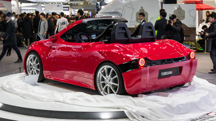 2017-seoul-motor-show-86