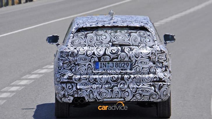 Audi Q1 7