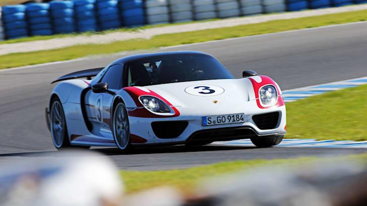 Porsche-918-Spyder46 thumb
