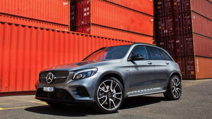 2017-mercedes-amg-glc43-mb-7