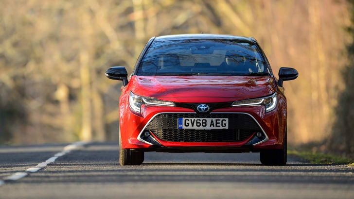 2020 Toyota Corolla Pricing And Specs Update Caradvice